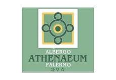 albergoathenaeum.it_wopt