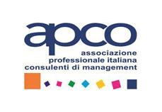 apco.it_wOPT