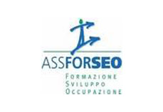 assforseo.it_wOPT