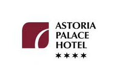 astoriapalacehotelpalermo.com_wopt