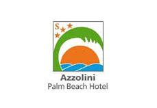 azzolini.org_wopt