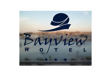 bayviewmalta.com.malta_wopt