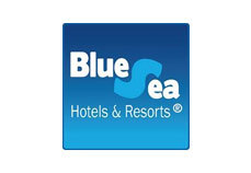 blueseahotels.com.malta_wopt