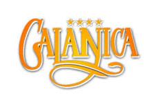 calanica.it_wopt