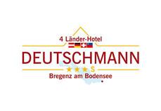 deutschmann-bregenz.at_wopt