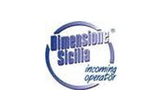 dimensionesicilia.it_wOPT