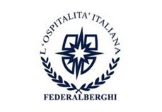federalberghi.it_wOPT