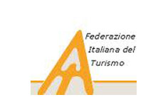 federazioneitalianaturismo.it_wOPT