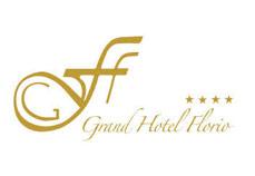 grandhotelflorio_wopt