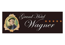 grandhotelwagner.it_wopt