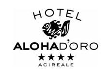 hotel-aloha.com_wopt