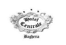 hotelcentrale.biz_wopt