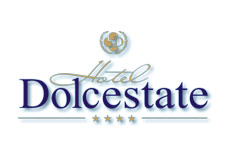 hoteldolcestate.com_wopt