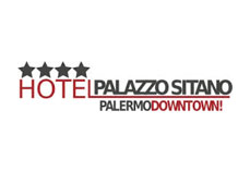 hotelpalazzositano.it_wopt