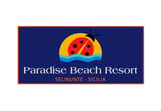 hotelparadisebeach.it_wopt