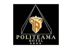 hotelpoliteama.it_wopt