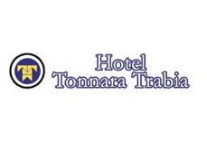 hoteltonnaratrabia.it_wopt