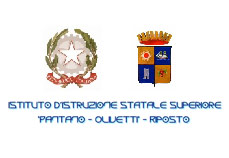 istitutopantanoolivetti.it_wOPT