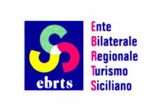 logo-ebrts_wOPT