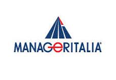 manageritalia.it_wOPT