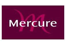 mercure.com_wopt