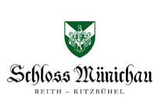 muenichau.com_wopt