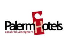 palerhotels.com_wOPT