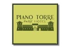 pianotorreparkhotel.com_wopt