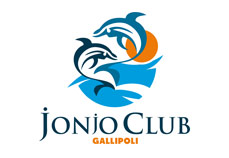 sportingvillagejonioclub.it_wopt
