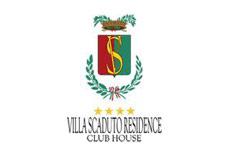 villascadutoresidence.it_wopt
