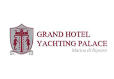 yachtingpalace.it_wopt